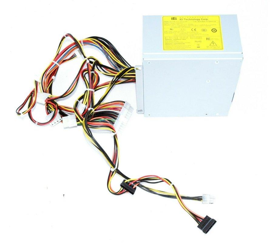 iEi ACE-A140A power supply 400W