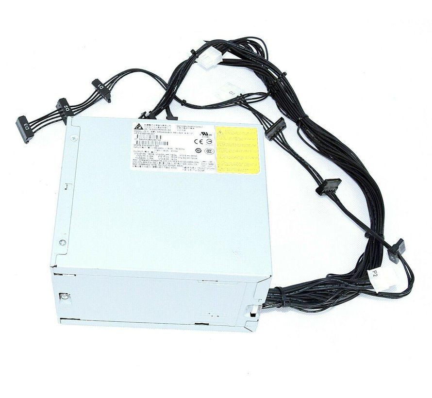 Delta HP 623193-001 DPS-600UB A Z420 workstation 600W power supply