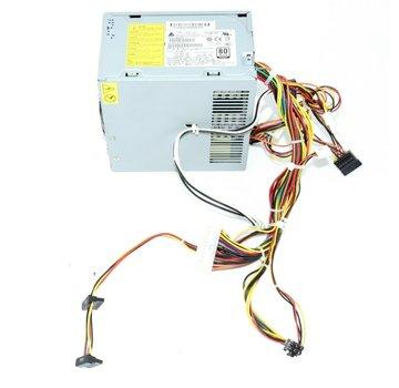 HP Fuente de alimentación HP PSU 468930-001 480720-001 DPS-475CB-1 A 80Plus 475W ESTACIÓN DE TRABAJO Z400