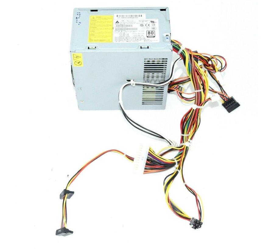 HP PSU Power Supply 468930-001 480720-001 DPS-475CB-1 A 80Plus 475W WORKSTATION Z400
