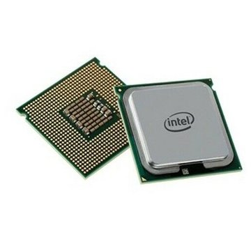 Intel Procesador Intel Core 2 Duo E6320 a 1.86 GHz / 4M / 1066 CPU