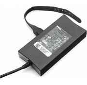 Dell Original DELL Power Supply DA130PE1-00 WRHKW ADP-130DB 19.5V 6.7A AC / DC Adapter