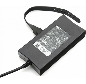 Dell Original DELL Netzteil DA130PE1-00 WRHKW ADP-130DB 19,5V 6,7A AC/DC Adapter