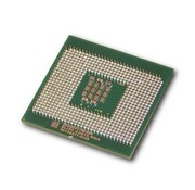 Intel Intel Xeon SL7DX 3200DP 3.20GHz / 1MB / 800MHz Socket 604 Server CPU