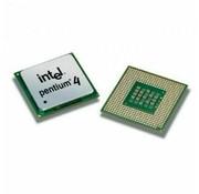 Intel Intel Pentium 4 SL6LA 1.80GHz/512KB/400MHz FSB Sockel 478 Prozessor CPU