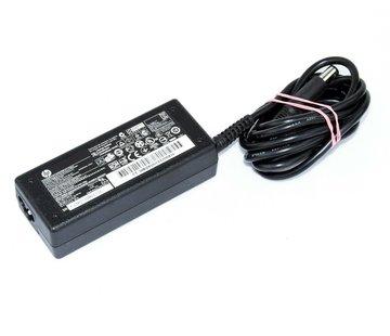HP Original Netzteil HP PPP009H 608425-002 Ladegerät 18,5V 3,5A 65W Adapter