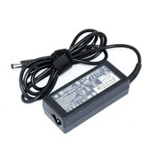 HP HP PA-1650-32HY, 756413-001,693711-001 Power adapter 19.5V, 3.33A, 65W for HP notebook