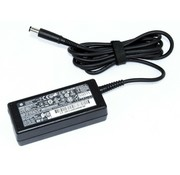 HP Ladegerät Original hp 19.5v 3.33a 65w 902990-003 751889-001 849650-003 Netzteil