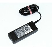 HP Original HP Charger Laptop AC Adapter Power Supply 519330-001 463955-001 19V 90W
