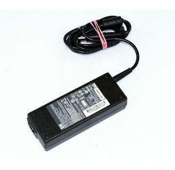 HP Fuente de alimentación de adaptador de CA para portátil HP Charger original 519330-001 463955-001 19V 90W