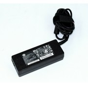 HP HP 677777-002 19.5V 4.62A Adapter PC AC/DC Laptop Charger Netzteil