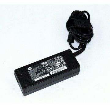 HP HP 677777-002 19.5V 4.62A Adaptador Adaptador de corriente para cargador de portátil AC / DC para PC