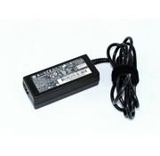 HP Original Netzteil HP PPP009D 608425-003 609939-001 Output: 18,5V-3,5A