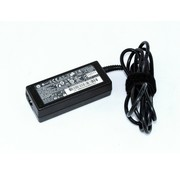 HP Original power supply HP PPP009D 608425-003 609939-001 Output: 18.5V-3.5A