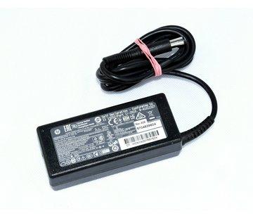 HP HP Original Power Supply 65 Watt PPP009L-E 677774-001 19.5V 3.33A for 2560p 2760p
