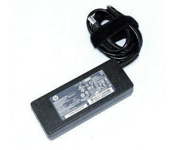 HP HP PPP012H-S Netzteil 19V 4,74A 90W original Spare 608428-002 Netzteil