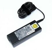 HP Original HP TPC-LA57 Power Supply 19.5V 4.62A 90W 709566-012 773553-001