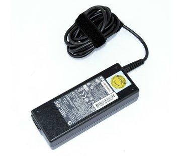 HP Fuente de alimentación original HP TPC-LA57 19.5V 4.62A 90W 709566-012 773553-001