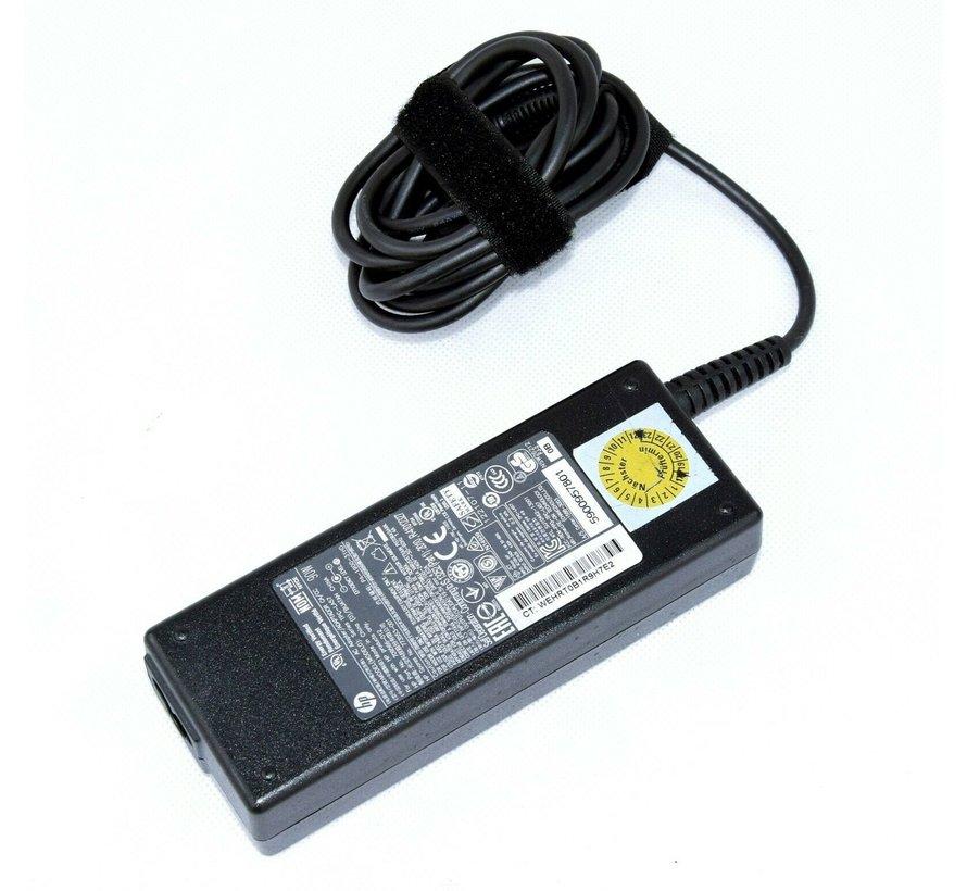 Original HP TPC-LA57 Power Supply 19.5V 4.62A 90W 709566-012 773553-001