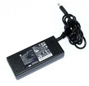 HP HP Netzteil 90 Watt Model TPC-CA57 709566-012 HP Part No.709566-12