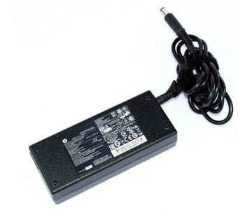 HP Fuente de alimentación HP 90 vatios modelo TPC-CA57 709566-012 Núm. De pieza de HP 709566-12