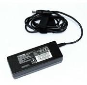 Toshiba Toshiba PA3755E-1AC3 Netzteil 75 Watt AC/DC Adapter 15V 5A