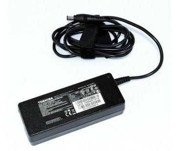 Toshiba Toshiba PA3755E-1AC3 Fuente de alimentación Adaptador de CA / CC de 75 vatios 15V 5A