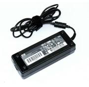HP HP Compaq Netzteil 18,5V 6,5A 120 Watt PPP016H 384022-002