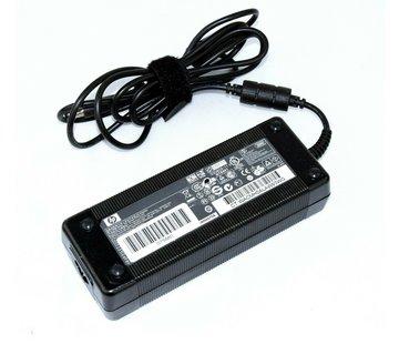 HP Fuente de alimentación HP Compaq 18.5V 6.5A 120W PPP016H 384022-002