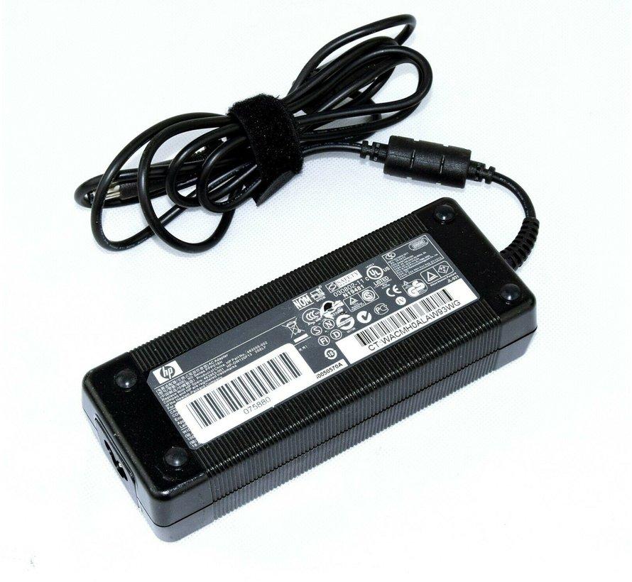 HP Compaq Netzteil 18,5V 6,5A 120 Watt PPP016H 384022-002