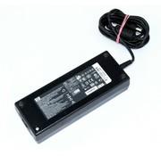 HP Original HP Power Supply 120W 18.5V PPP016L 384022-001 18.5V 6.5A