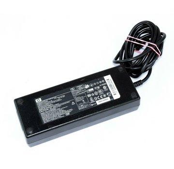 HP Adaptador de CA HP PPP016L Adaptador de corriente Dispositivo enchufe 18.5V 6.5A