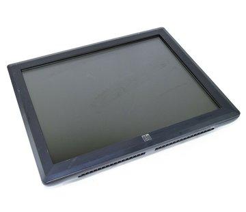 "ELO Monitor táctil de pantalla táctil de 17 ""ET1729L-8UEA-1-D-GY-G sin base"