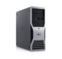 DELL Precision T5400 INTEL Xeon X5260 3,33 GHz CPU 2GB RAM 320GB HDD Windows