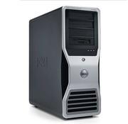 Dell DELL Precision T7400 INTEL Xeon E5410 2,33GHz CPU 2GB RAM 320GB HDD Windows