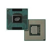 Intel Intel Celeron T3100 SERGEY WK 224 / B CPU Processor