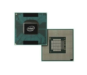 Intel Procesador Intel Celeron T3100 SERGEY WK 224 / B CPU