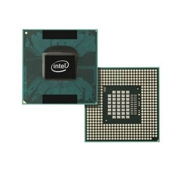 Intel Intel Celeron T3100 SLGEY WK224/B CPU Prozessor