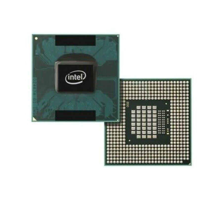 Intel Celeron T3100 SERGEY WK 224 / B CPU Processor