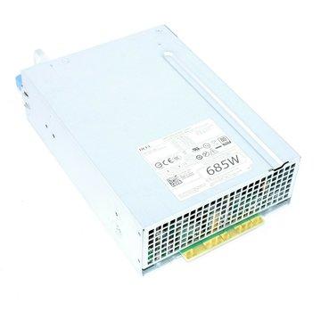 Dell Fuente de alimentación de precisión DELL F685EF-00 685W