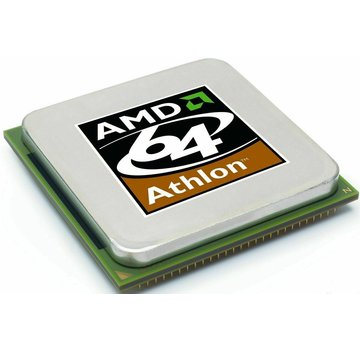 Procesador AMD Athlon A4-4000 Series AD40200KA23HL