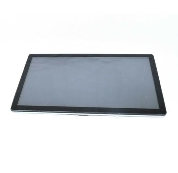 "Elo ELO ET2244L Touch Systems 21.5 ""LCD LED TOUCH Monitor 2244L E485927 Touchmonitor"