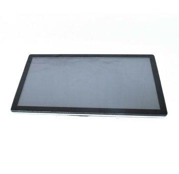 """ELO ET2244L Touch Systems Monitor LED táctil 21.5 """"LCD 2244L E485927 Monitor táctil"""