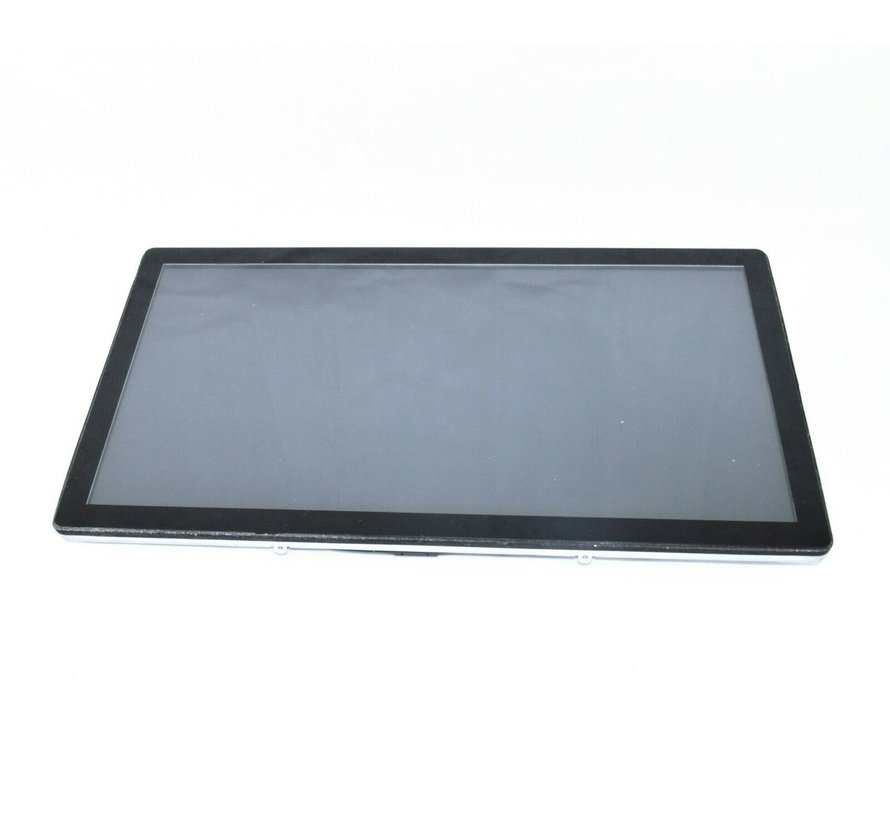 """ELO ET2244L Touch Systems 21.5 """"LCD LED TOUCH Monitor 2244L E485927 Touchmonitor"""