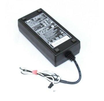 Tiger Power TG-7601-ES 40N7351 Adaptador de corriente 24V 3.125A Cargador