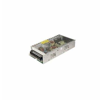 TDK Lambda LS-150-12 12V 12.5A 150W AC / DC Power Adapter