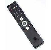 Mando a distancia original Unitymedia para Samsung SMT-C5120 / RC 2903502/01