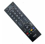 Toshiba Original remote control Toshiba CT-90326