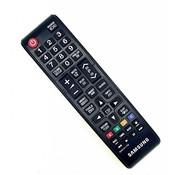 Samsung Control remoto original de Samsung BN59-01175N TV