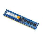 Nanya NT4GC72B8PB0NL-CG 1051.TW 2Rx8 4GB Ram Memory Arbeitsspeicher Server